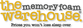 Memory Foam Warehouse Voucher Codes