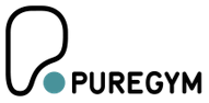Pure Gym Voucher Codes