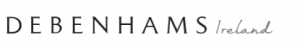 Debenhams Ireland Voucher Codes