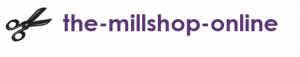 The Millshop Online Coupons