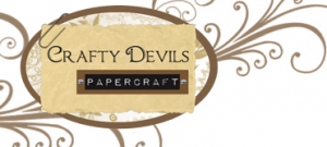 Crafty Devils Coupons
