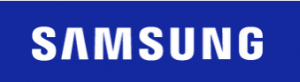 Samsung UK Promo Codes