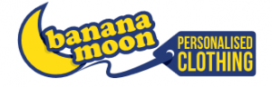 Banana Moon Clothing Voucher Codes