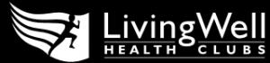 LivingWell Voucher Codes