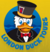 londonducktours.co.uk