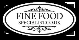 Fine Food Specialist Voucher Codes