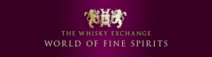 The Whisky Exchange Voucher Codes