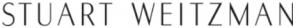 Stuart Weitzman Voucher Codes