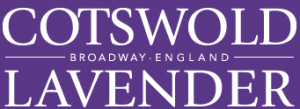 cotswoldlavender.co.uk