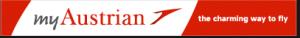 Austrian.com Voucher Codes