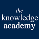 theknowledgeacademy.com