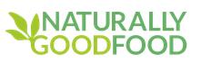 Naturally Good Food Voucher Codes