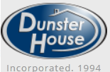 Dunster House Coupons