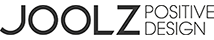 Joolz Voucher Codes