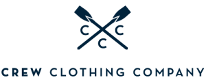 Crew Clothing Voucher Codes