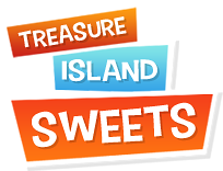 Treasure Island Sweets Voucher Codes