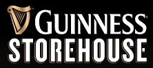 Guinness Storehouse Voucher Codes