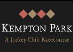 Kempton Park Voucher Codes