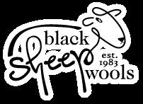 Black Sheep Wools Voucher Codes