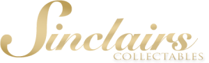 sinclairscollectables.com