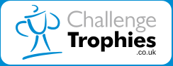 Challenge Trophies Voucher Codes