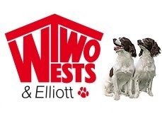 Two Wests & Elliott Voucher Codes