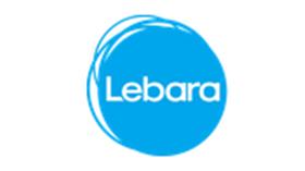 Lebara Voucher Codes