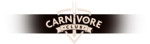 Carnivore Club Voucher Codes