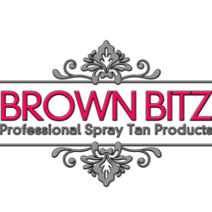 spraytan.solutions