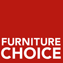 Furniture Choice Voucher Codes