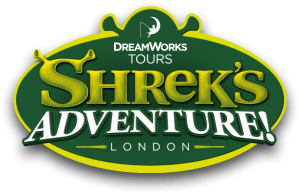 Shrek's Adventure Voucher Codes