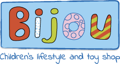 bijoulifestyle.co.uk