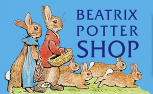 Beatrix Potter Shop Coupons