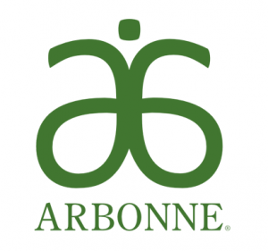 Arbonne Coupons