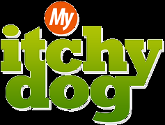 My Itchy Dog Voucher Codes