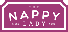 The Nappy Lady Voucher Codes