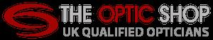 The Optic Shop Voucher Codes