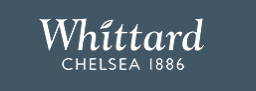 Whittard Of Chelsea Promo Codes