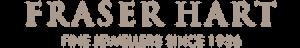 Fraser Hart Voucher Codes