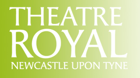Theatre Royal Coupons