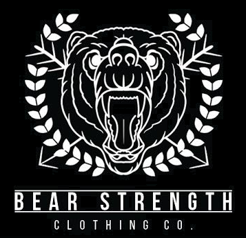 Bear Strength Voucher Codes