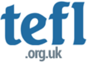 TEFL Org UK Coupons