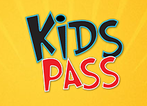 Kids Pass Voucher Codes
