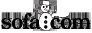 Sofa.com Voucher Codes