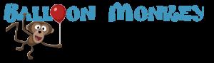 Balloon Monkey Promo Codes