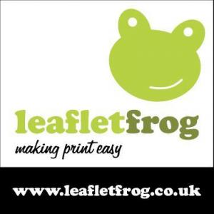 leafletfrog.co.uk