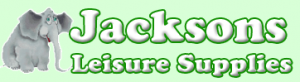 Jacksons Leisure Supplies Coupons