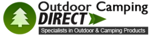 Outdoor Camping Direct Voucher Codes