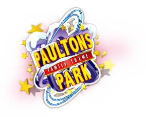 paultonspark.co.uk