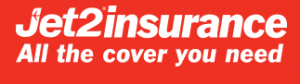 Jet2 Travel Insurance Coupons